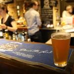 【ビアバー初心者必見】知っておきたいクラフトビール(Craft Beer)8種類