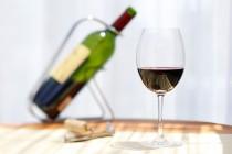 ワイン初心者の為のワイン講座