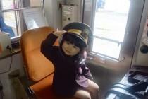 電車通勤を「楽しい」に変えるオススメの過ごし方