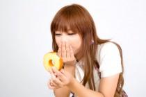 【体温1度で劇的に変わる】免疫力と代謝を改善して痩せやすい体質になる10個の方法