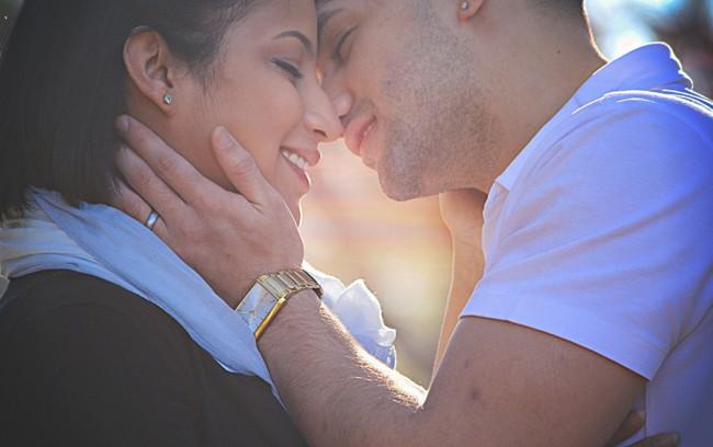 恋愛でのパーソナルスペース活用方法