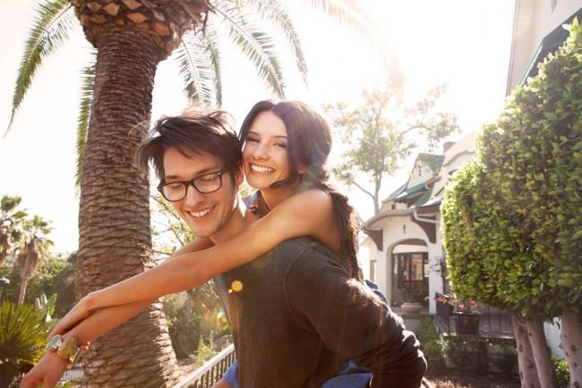 パーソナルスペースを活用して恋愛や人間関係に役立てよう!