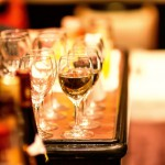 婚活パーティーの成功率をグーンとあげるプロのアドバイス