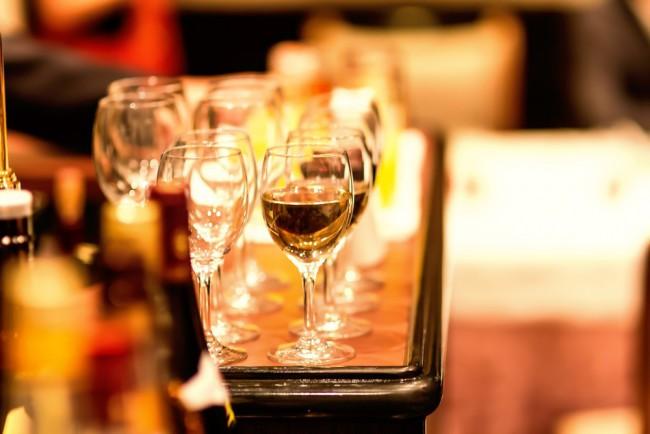 婚活パーティーの成功率を上げる方法