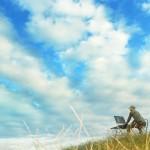 【仕事・勉強】時間を区切る習慣を身につけて、ダラダラせず集中力を高める方法!