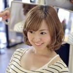 【男女別】パーティー仕様のおすすめヘアスタイルをご紹介!