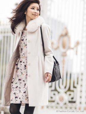 モテファッション(女性編)