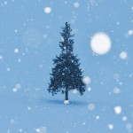 クリスマスぼっちを回避しよう!今からでも間に合うモテ対策とは!?
