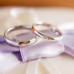 エリート限定の高級婚活パーティーってどんな人が来るの?職業や平均年収などを解説