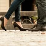 婚活に疲れた方必見!よくある失敗談と劇的に楽しくする方法