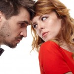 リアルな声から学ぶ婚活パーティーの「NGな立ち振る舞い」とは?