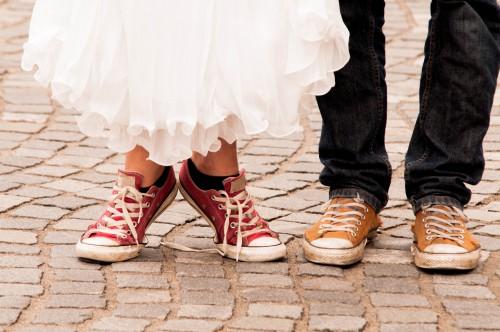 婚活サイトと婚活パーティーの比較