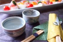 会食の常識とマナー
