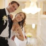 セレブ婚がしたい!と思ったら今すぐ読むべき婚活ブログ7選