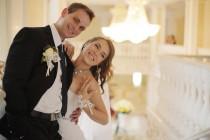 セレブ婚を叶えた婚活ブログ