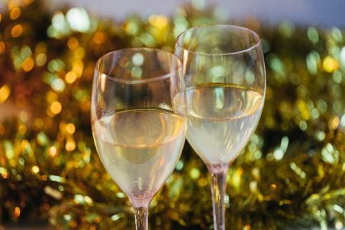 値が張る婚活パーティーと何が違う?