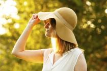 「散歩」は最強の脳トレ!記憶力・思考力を向上させよう