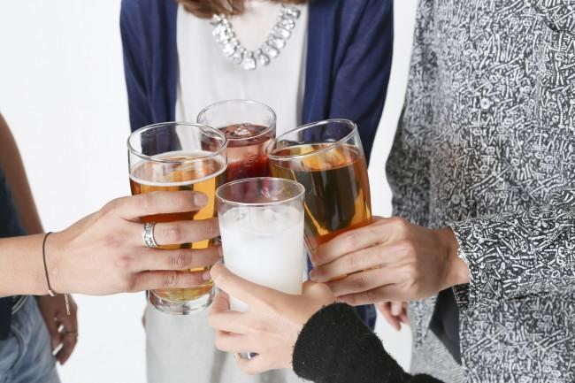 格安婚活パーティーの評判と注意点