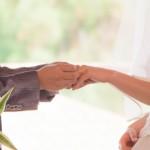 婚活パーティーで再婚相手は見つけられる?バツイチ男女の婚活必勝マニュアル