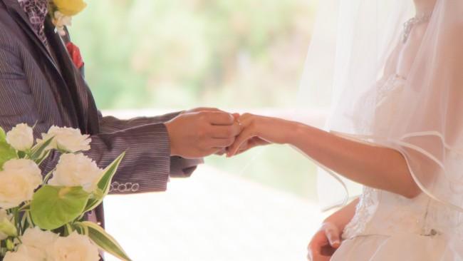 婚活パーティーで再婚相手は見つけられる?