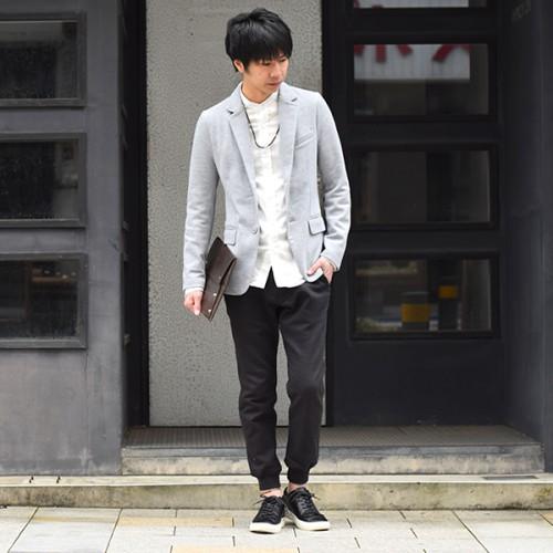 20代モテファッション