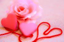エア恋愛の楽しみ方