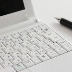 文章力が劇的にアップ!わかりやすい文章を書く5つの方法