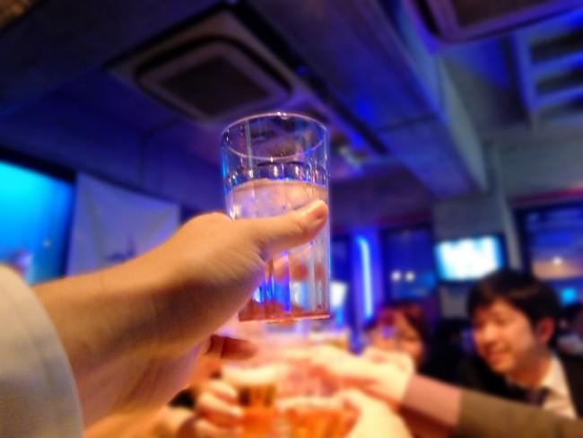 【男性編】婚活パーティーで初対面の相手との接し方や振る舞い方