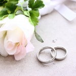 「恋愛は面倒…でも結婚はしたい」と考える人急増中?