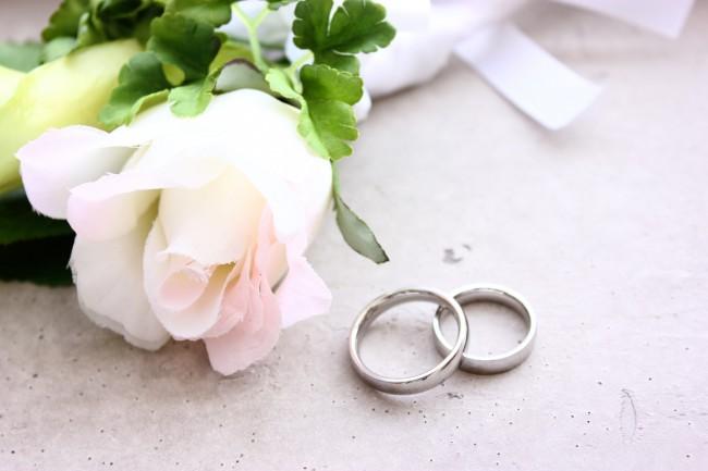 恋愛は面倒だけど結婚はしたい
