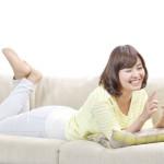 【 保存版 】モテる女子が使う鉄板 LINE スタンプ 50 選!~かわいい人気のスタンプ 〜
