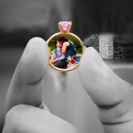 アラサーから婚活を始める人が読むべきブログ9選