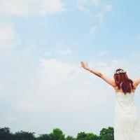 若さを保つ秘訣とは?老化を防ぐための習慣