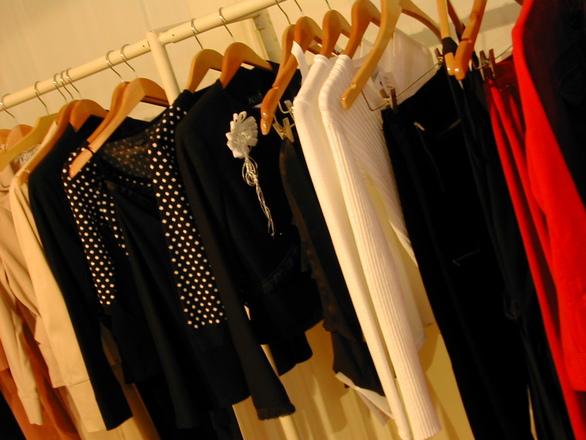 clothes-in-fashion-rio-1471480