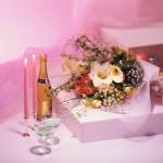 初めての婚活パーティーに参加!成功する秘訣とは?