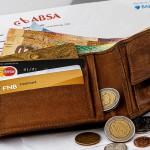 モテる男になるための「財布」の選び方