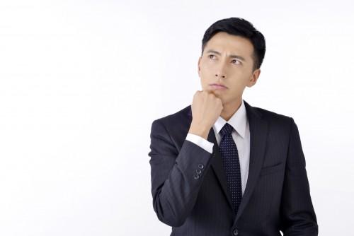 男性一人で異業種交流会に参加するのはあり?なし?