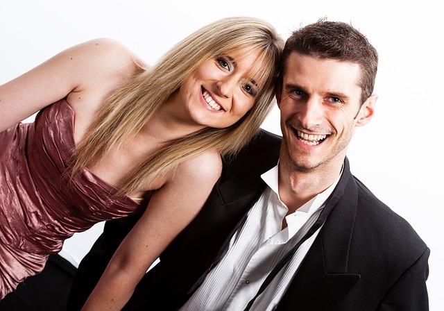 couple-1719658_640
