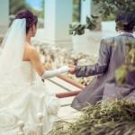 女性が結婚相手に求める条件って何?今と昔の違いとは