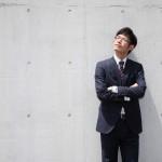 20代男性の婚活パーティーの選び方と注意点