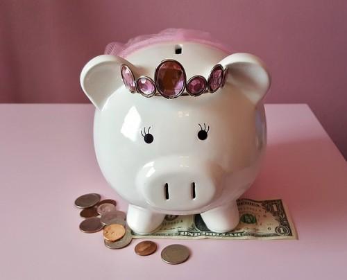 piggy-bank-1446874_640