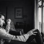 30代男性の婚活パーティーの選び方と注意点