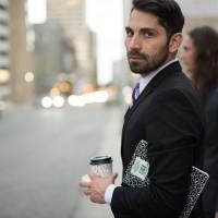 【男性編】婚活パーティーでモテる服装はこれ!良い印象を与える服装をご紹介