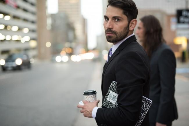 eb3bff44cb614 男性編 婚活パーティーでモテる服装はこれ!良い印象を与える服装をご ...