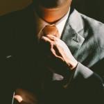 女性ウケする男の趣味9選【年代別に紹介】