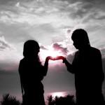 日常で社会人(男性/女性)の出会いのきっかけと言えば何?出会いのきっかけ10選