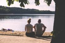 couple-1834936_1280