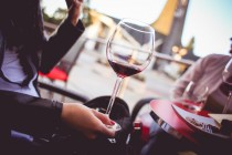 girl-holding-a-glass-with-red-wine-picjumbo-com