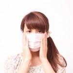 【これで安心!】花粉症の症状別にメイクのコツを教えます!