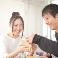 【こうすれば次につながる!】付き合う前の食事デート成功の秘訣